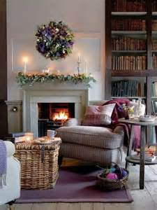 better homes and gardens living rooms great country style living rooms warm country style