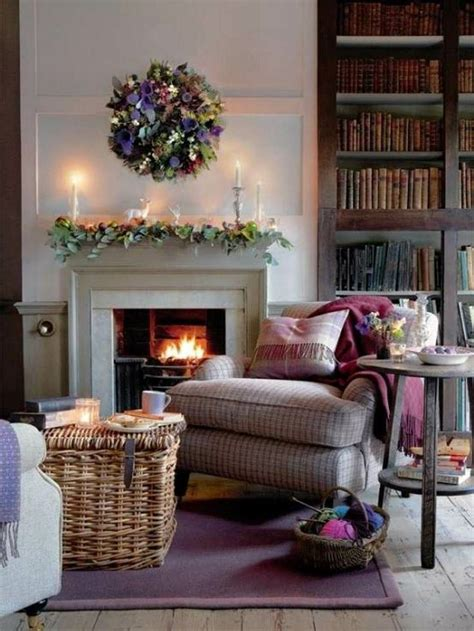 Better Homes And Gardens Living Rooms | great country style living rooms warm country style