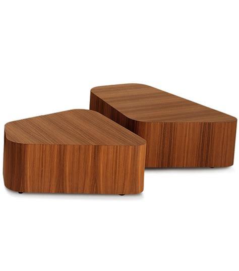 kennedee sofa poltrona frau kennedee coffee table poltrona frau milia shop