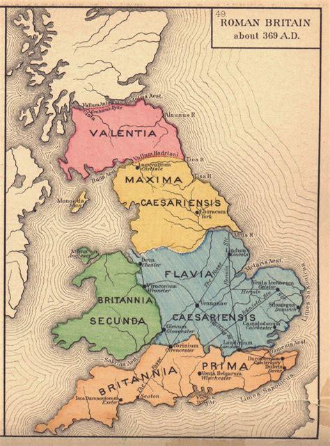 britains tudor maps county 1849943842 dark age britain map google search british history