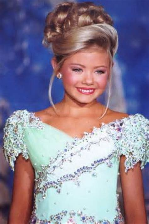 hairstyles for pageants for teens pageant hairstyles