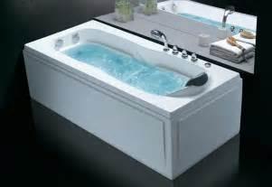 baignoire baln 233 o gauche thalassor baignoires