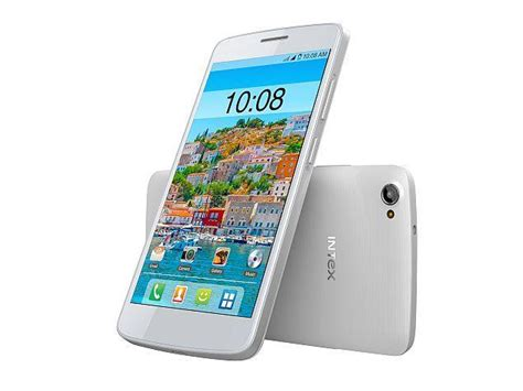 intex mobile pattern unlock software intex aqua star ii hd specifications price reviews and