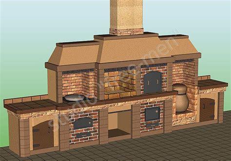 Outdoor Grill Bar 3040 by печь гриль коптильня поиск в дом