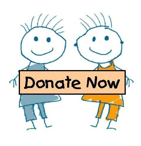 How To Donate A by Donate Stationery4africa Stationery4africa