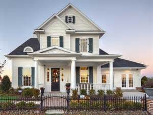Home Designer Architect Building Modern Classic House Tips