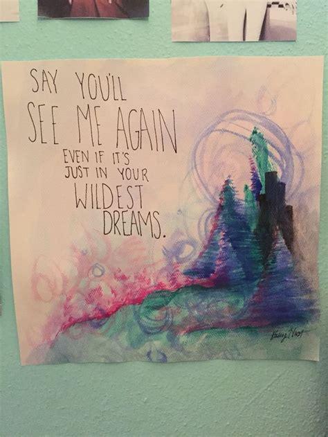 painter lyrics 168 best crafts images on lyrics