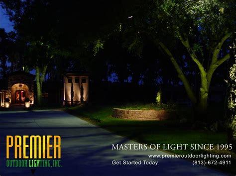 premier outdoor lighting feature lighting photo gallery image 11 premier outdoor