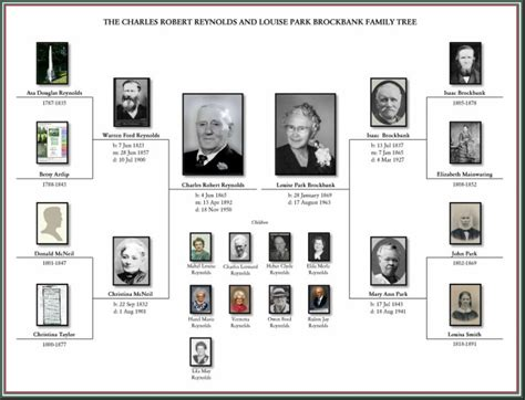 illuminati family tree heir to tobacco dynasty