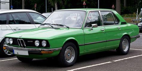 Free Kain Bmw Seri 5 1972 1981 530 Sarung Setir Argento bmw 5 series e12