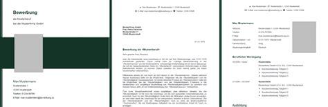 Bewerbungsbrief Schreiben B2 Lebenslauf F 252 R Schulbewerbung Lebenslauf Beispiel