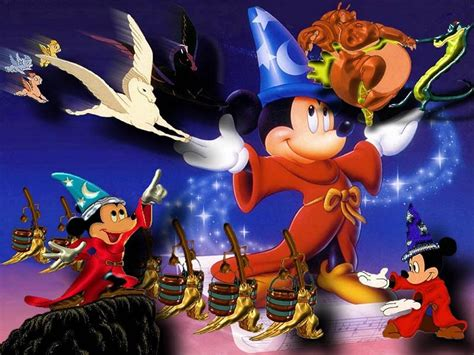 film disney fantasia fantasia disney wallpaper 67452 fanpop