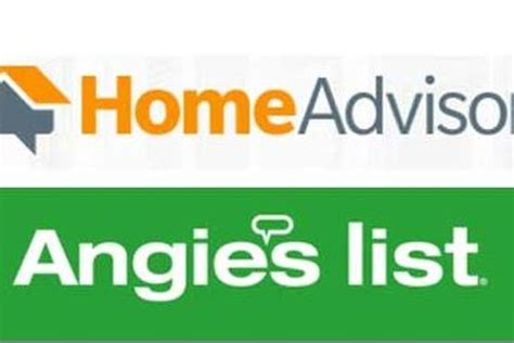 angie s list building contractor directory merges with