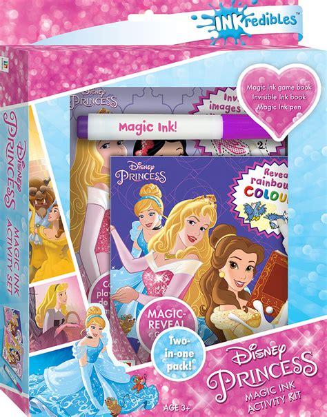 Mainan Edukasi Inkredibles Mess Free Magic Ink Pictures Disney Cars disney princess inkredibles magic ink activity set activity colour activity children