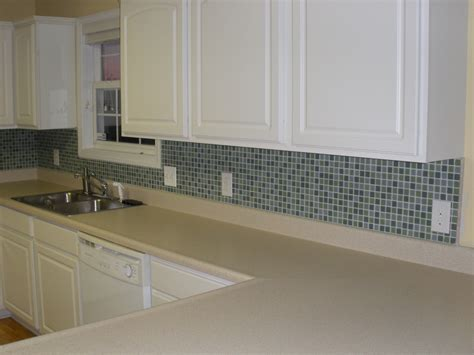 Cheap Kitchen Tile Backsplash Glass Mosaic Tile Backsplash Kyprisnews