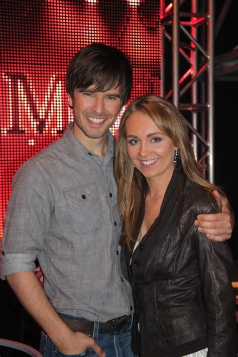 amy and ty amber marshall and graham wardle amy ty amber marshall and graham wardle cast of