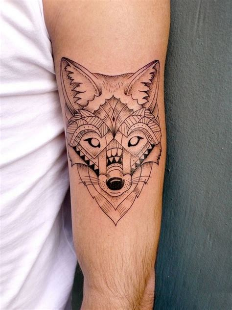 achievement tattoo designs 75 best traditional tattoos for and find