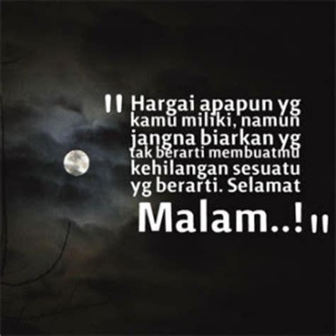 gambar kata mutiara selamat malam ucapan selamat tidur terbaru 2016