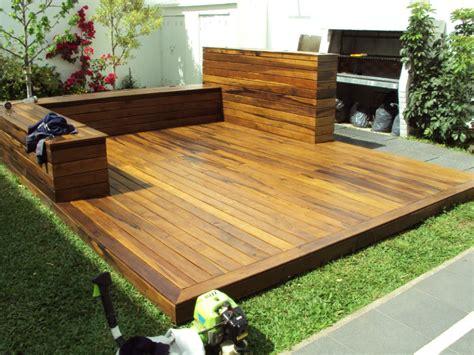 decks de deckora m 233 xico pisos de madera decks pisos en