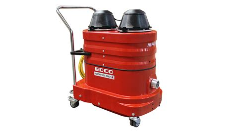 100 edco floor grinder home depot etching