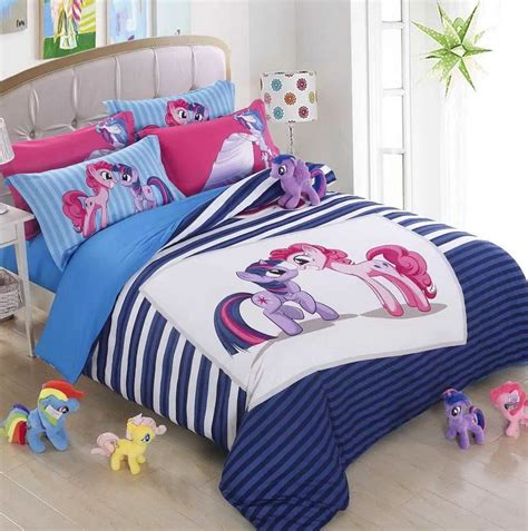 walmart comforters twin twin bed comforters walmart home design ideas