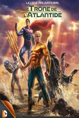 download movie justice league throne of atlantis justice league throne of atlantis movie 2015 cast