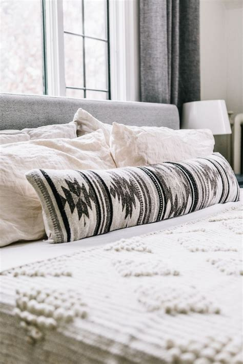 black and white aztec comforter best 25 aztec pillows ideas on pinterest kilim pillows