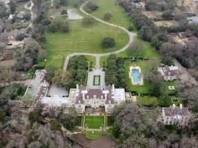 Elliott Homes Floor Plans andy beal formally lists walnut place former hicks estate