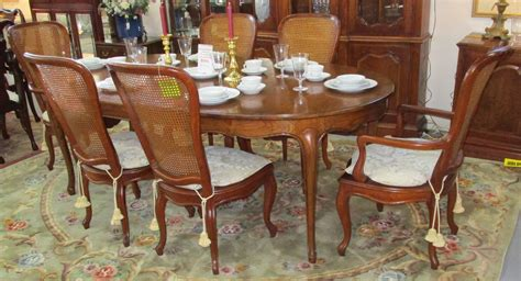 temple stuart dining room set temple stuart dining room furniture oak dining room sets
