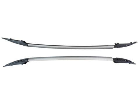 genuine mazda accessories 0000 8l r01 roof rack