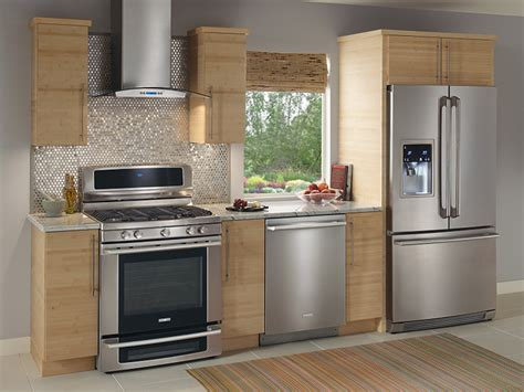 best quality kitchen appliances standard kitchens appliances