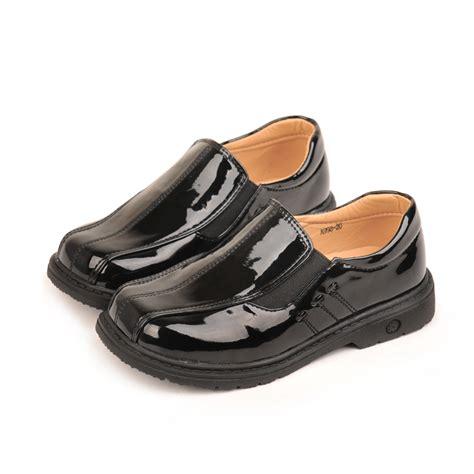 popular boys formal shoes buy cheap boys formal shoes lots