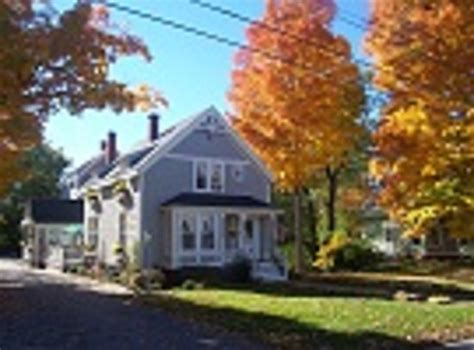 bed and breakfast freeport maine james place inn bed and breakfast freeport maine b b