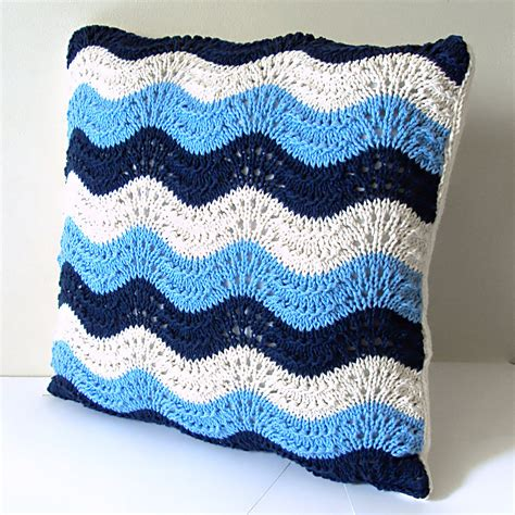 knit cover pattern knit pillow covers i wallpaper