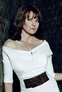 lucy lawless the office lucy lawless imdb