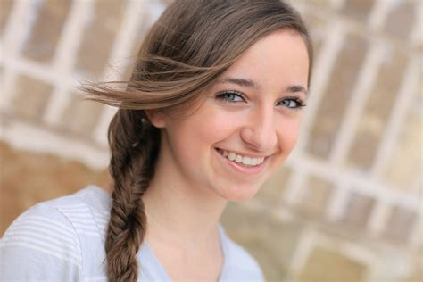 diy hairstyles for 11 year olds diy double fishtail twist braided hairstyles medium hair