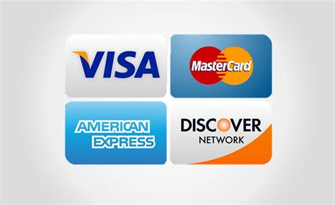 International Use Visa Gift Card - deposit options on betting sites odds shark