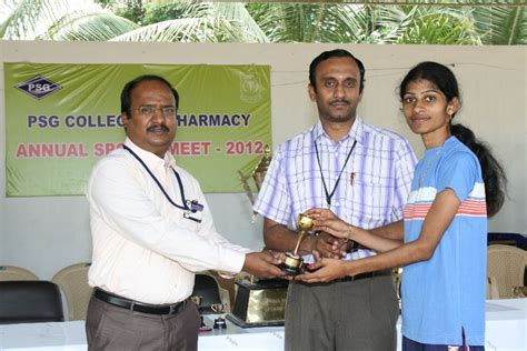 Psg Mba Placements by Psg College Of Pharmacy Psgcp Coimbatore Admissions