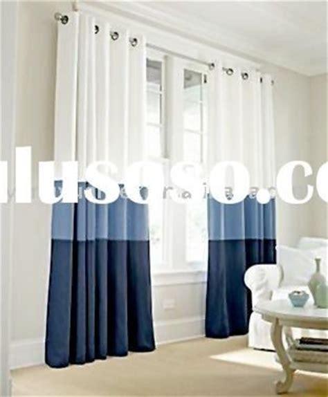 best curtain color for white wall marvellous best curtain color photos best idea home
