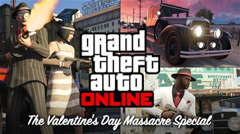 gta 5 valentines day s day special gta wiki the grand