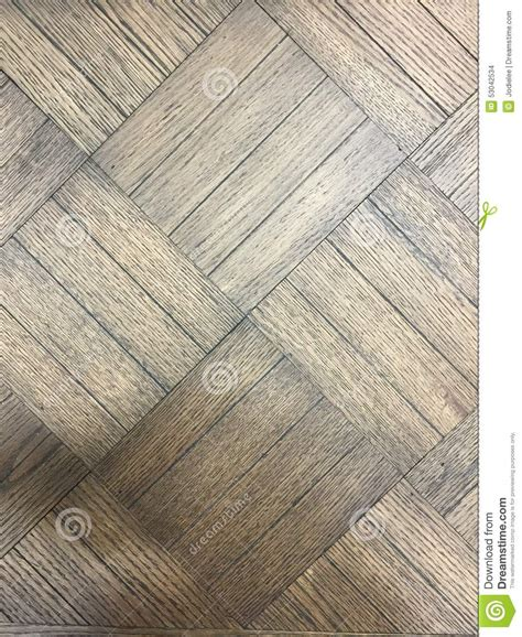 Distressed Wood Floor Texture - grungy distressed wooden flooring texture with white paint