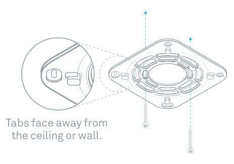 1st nest wiring diagram wiring diagrams