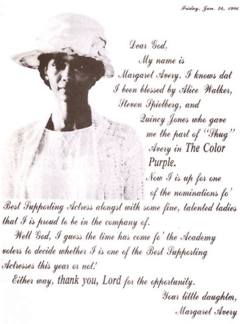 color purple quotes shug color purple shug avery quotes quotesgram