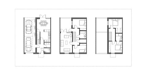 longhouse floor plans gallery of abode at great kneighton proctor and matthews