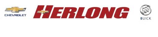 herlong chevrolet buick in johnston serving aiken