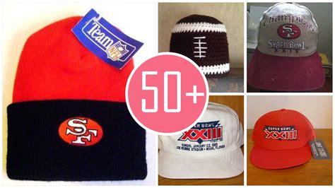 San Francisco 49ers Logo A1141 Iphone 6 6s 49ers Iphone 6 Plus Wallpaper Wallpapersafari