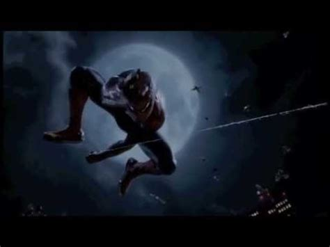 spider man final swing the amazing spider man final swing with danny elfman s