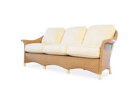 replacement for sofa lloyd flanders replacement cushion for sofa
