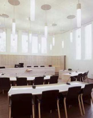 37th District Court Search Judicial System Of Finland