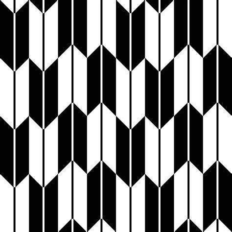 japanese pattern wikipedia the world of japanese patterns yunomi